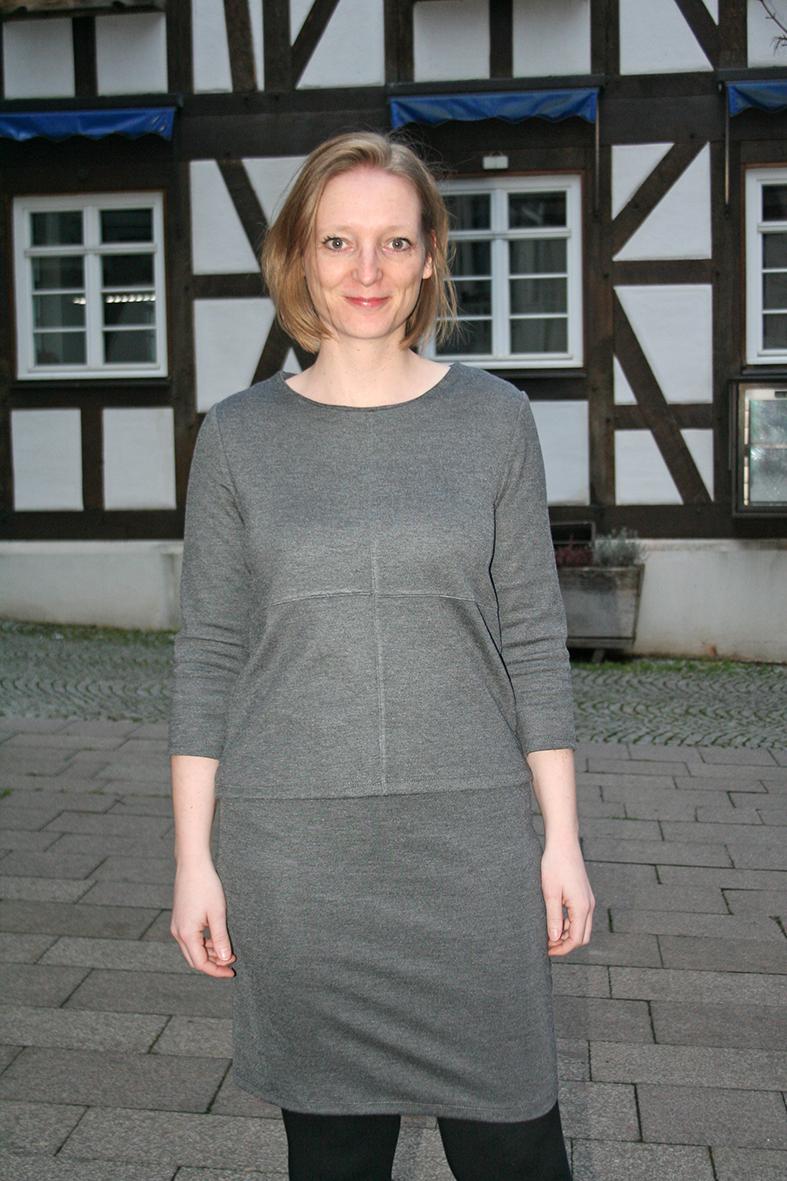 Stoff und Stil 21031, 20036