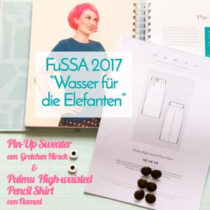 FuSSA 2017 Plaene Vorschau