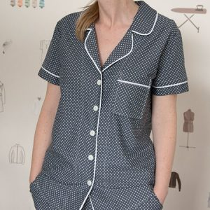 Carolyn_Pyjama_Closet_Case