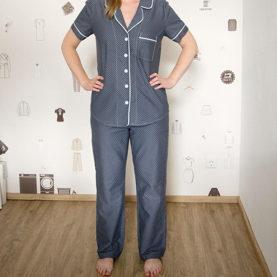 Carolyn_Pyjama_ganz