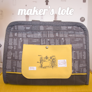 Makers-Tote_Noodlehead