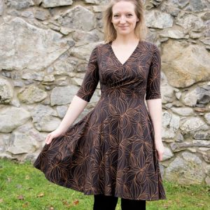 Aldaia-Dress_Pauline-Alice