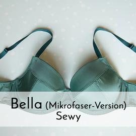 Bella-BH_Mint