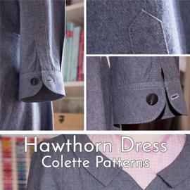 Hawthorn-Dress_2