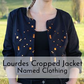 Lourdes-Cropped-Jacket