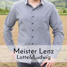Meister-Lenz