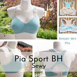 Pia-Sport-BH