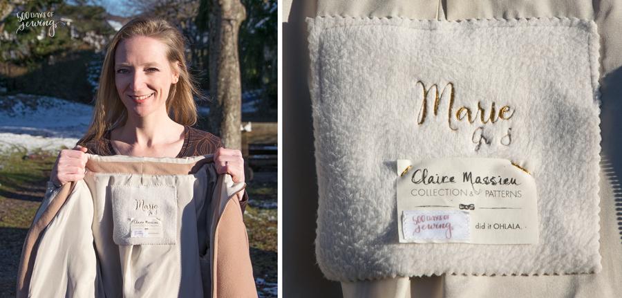 Mantel-Marie_Claire-Massieu